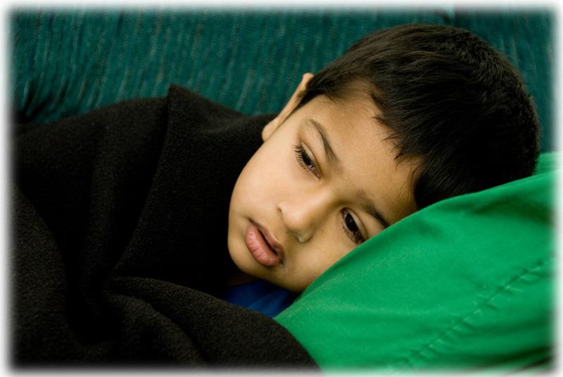 comment utiliser la chanson pour aider votre enfant tsa s endormir madymax. Black Bedroom Furniture Sets. Home Design Ideas